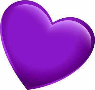 17 Best images about Heart Clip Art on Pinterest.