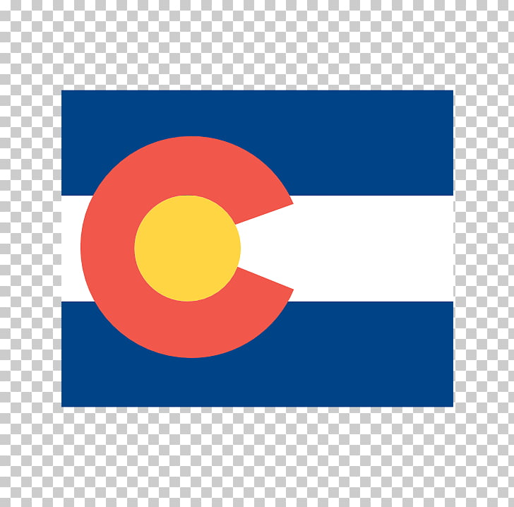 Flag of Colorado , others PNG clipart.