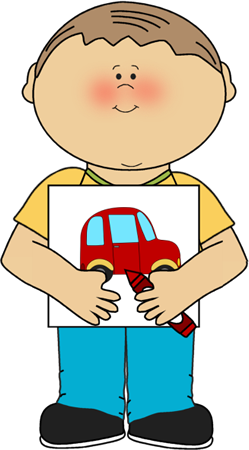 Free Coloring Cliparts, Download Free Clip Art, Free Clip.