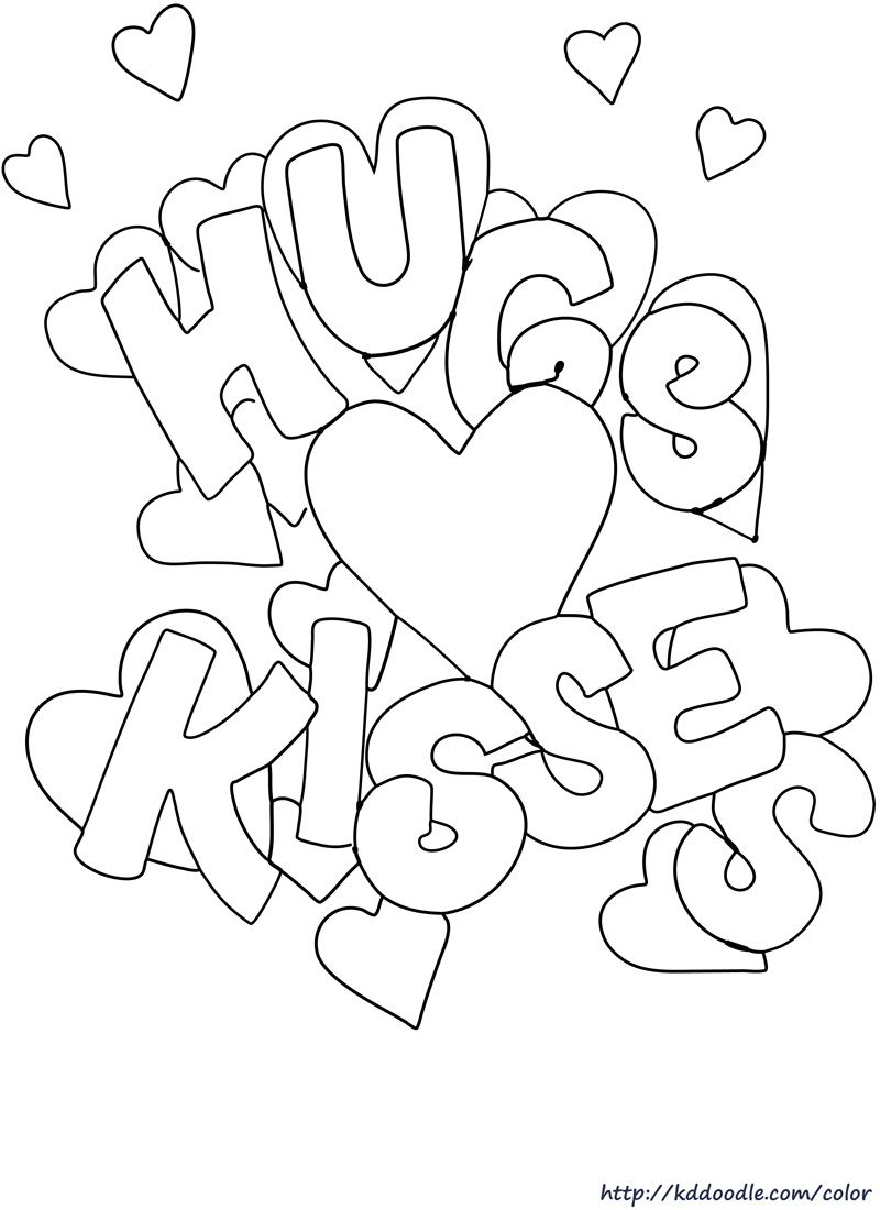 free printable coloring page, color book, clip art, clipart.