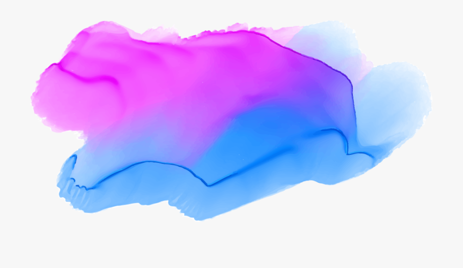 Color Effects Clipart Png Image.