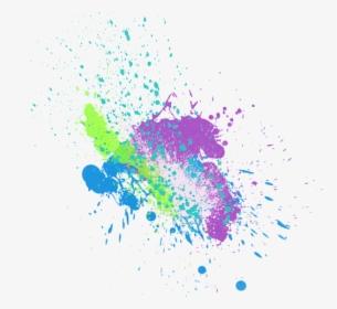 Colour Effects For Picsart PNG Images, Free Transparent.