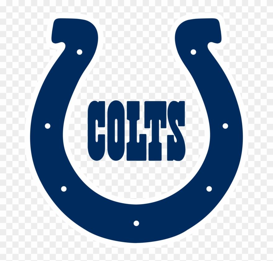 Indianapolis Colts Football L.
