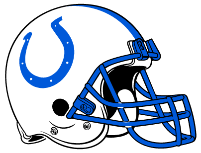 Free Indianapolis Colts Cliparts, Download Free Clip Art.