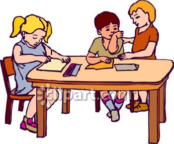 44+ Schools Clipart Com.