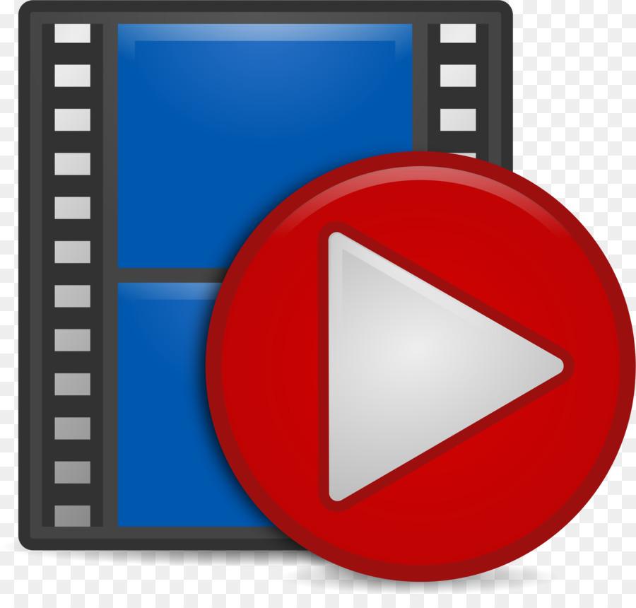 Video Icon clipart.