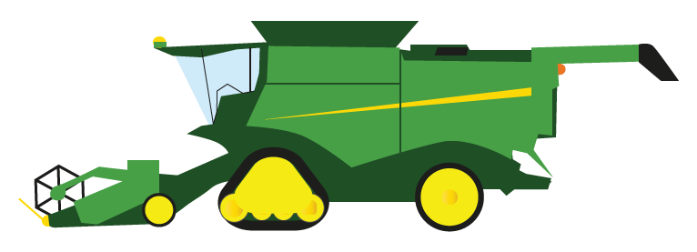 The best free Combine clipart images. Download from 50 free.