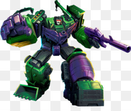 Combiner Wars PNG and Combiner Wars Transparent Clipart Free.