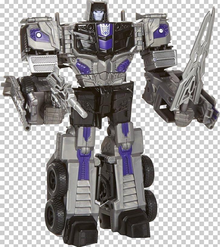 Motormaster Optimus Prime Sideswipe Bumblebee Starscream PNG.
