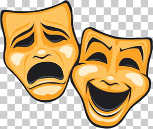 177 Comedy Theatre PNG cliparts for free download.