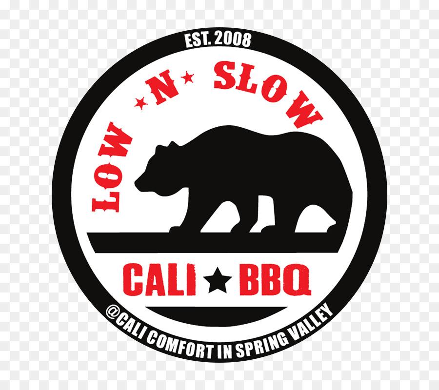 cali comfort clipart Cali Comfort BBQ Barbecue Restaurant.