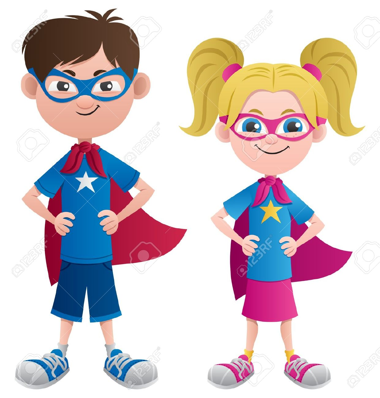 Showing post & media for Mother and son superhero cartoons.