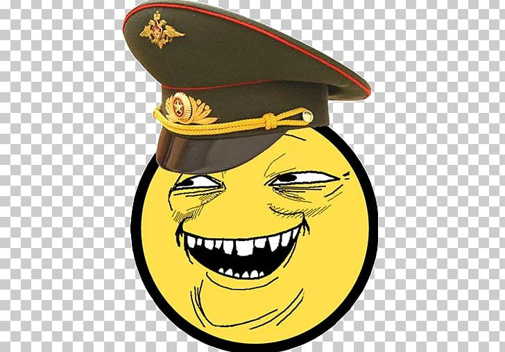 Major General Military Rank Commanding Officer PNG, Clipart.