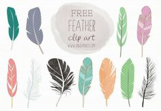 28 Best Free Clipart for Commercial Use images.