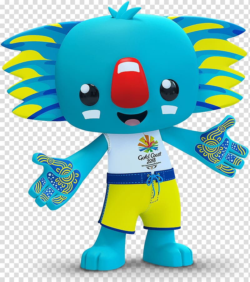 2018 Commonwealth Games 2014 Commonwealth Games Gold Coast.