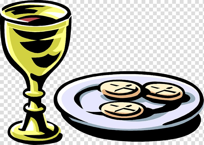 Eucharist in the Catholic Church First Communion Sacramental.