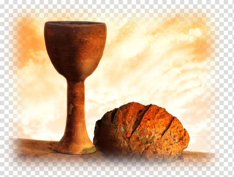 Sacramental wine Eucharist Communion Sacramental bread, wine.