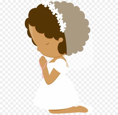 Communion PNG.