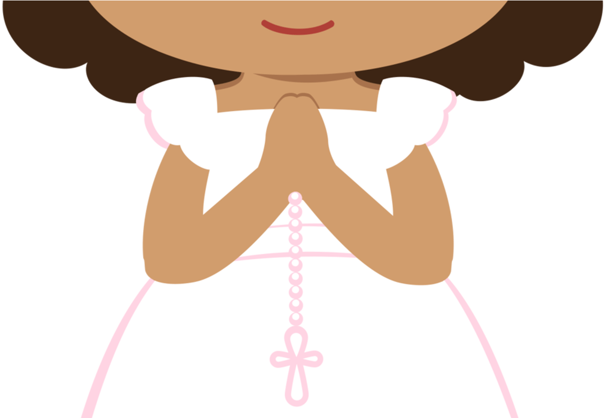 Lds Baptism Girl Clipart All About Clipart.