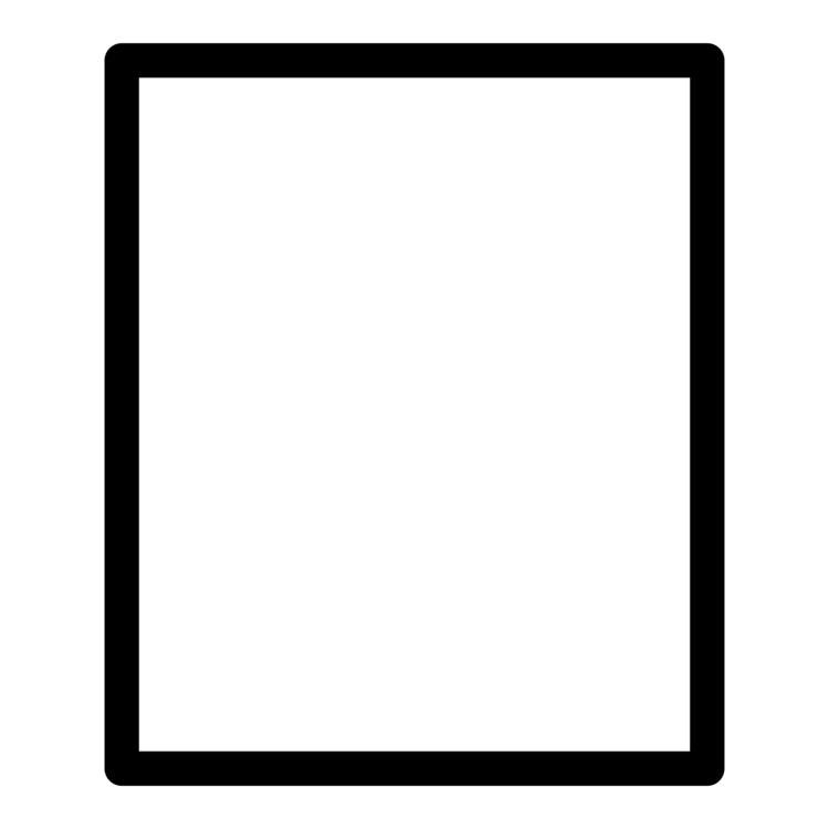 Picture Frame,Square,Area Clipart.