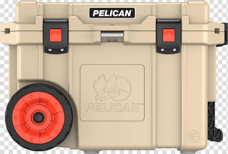 Cooler Pelican Products Coleman Company Camping Yeti, Qw.