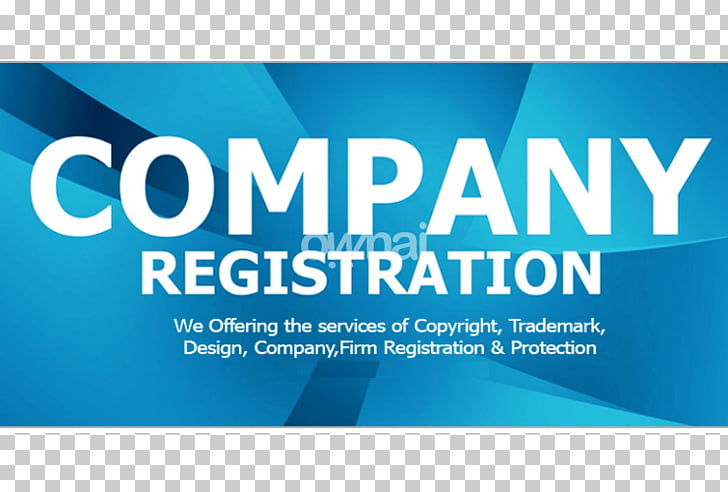 Business Private limited company Company register Service.