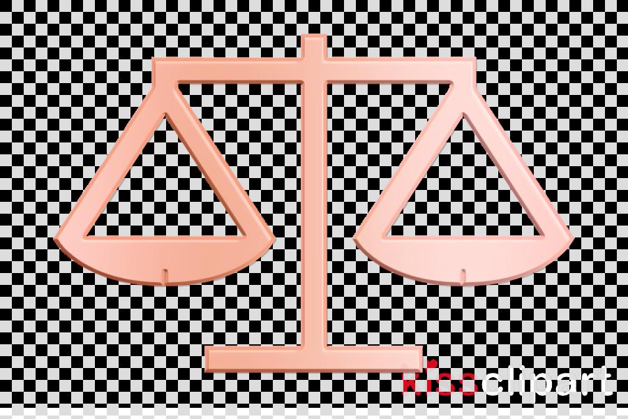 compare icon justice icon law icon clipart.