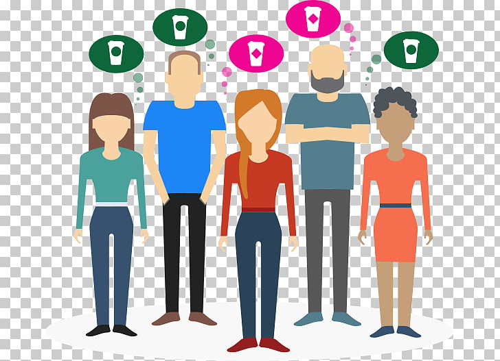 Competitor analysis Competition , analysis PNG clipart.