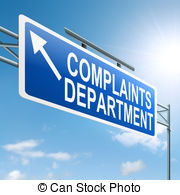 Complain Illustrations and Clip Art. 1,355 Complain royalty free.