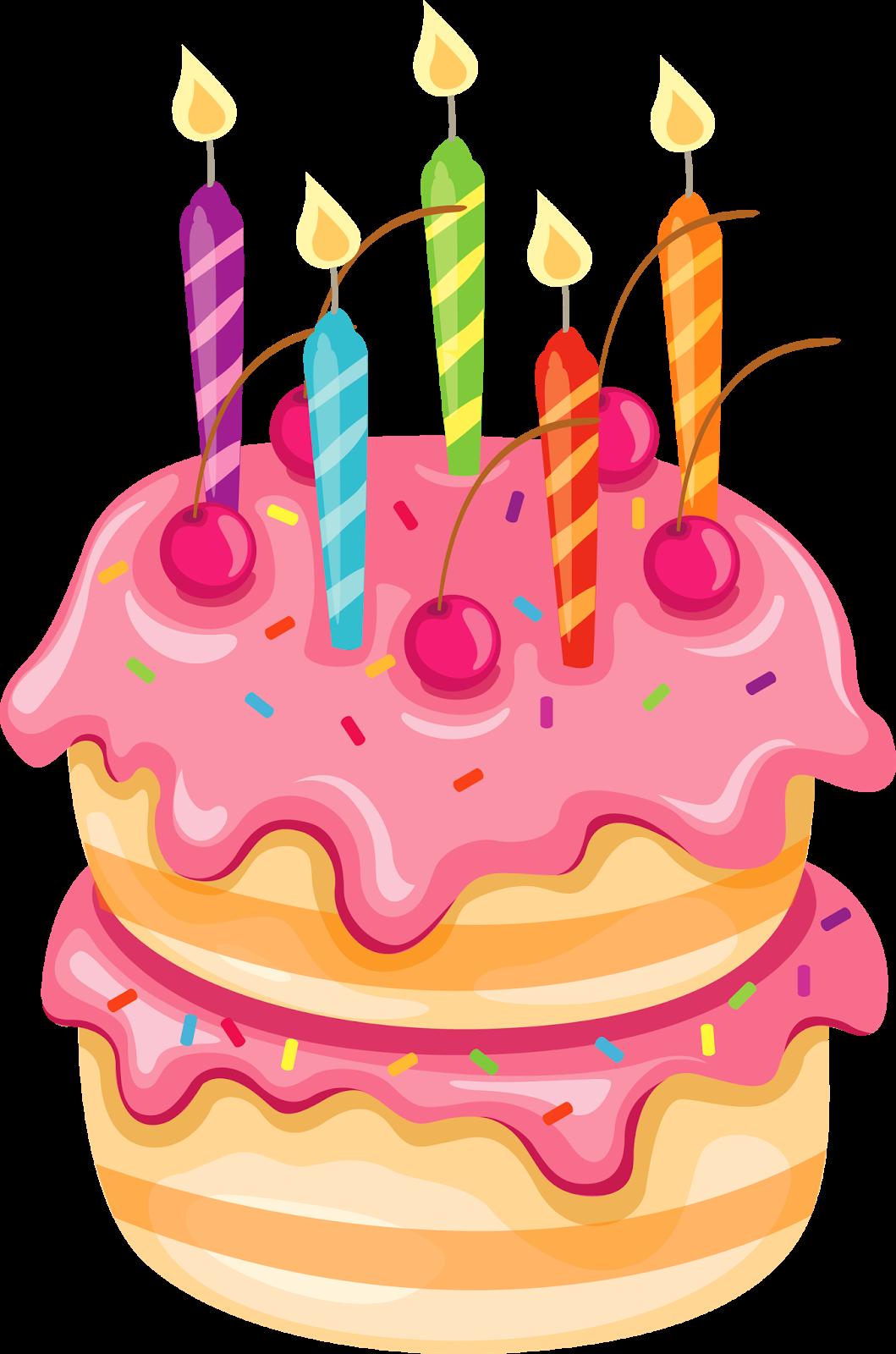 Auguri Di Buon Compleanno, Citazioni Compleanno, Compleanno.