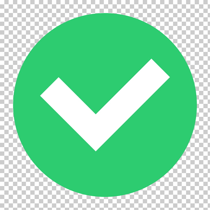 Check mark Computer Icons Icon design , complete PNG clipart.