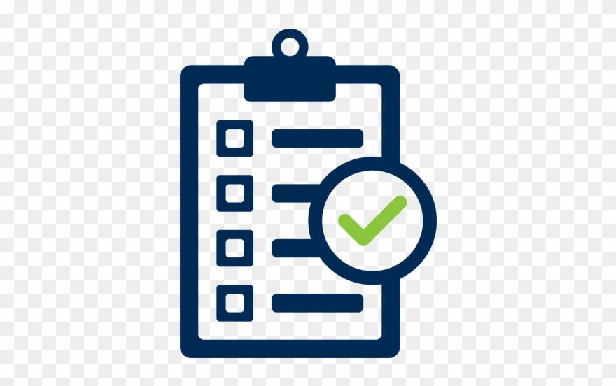 Regulatory Compliance Accounting Clip Art Financial.