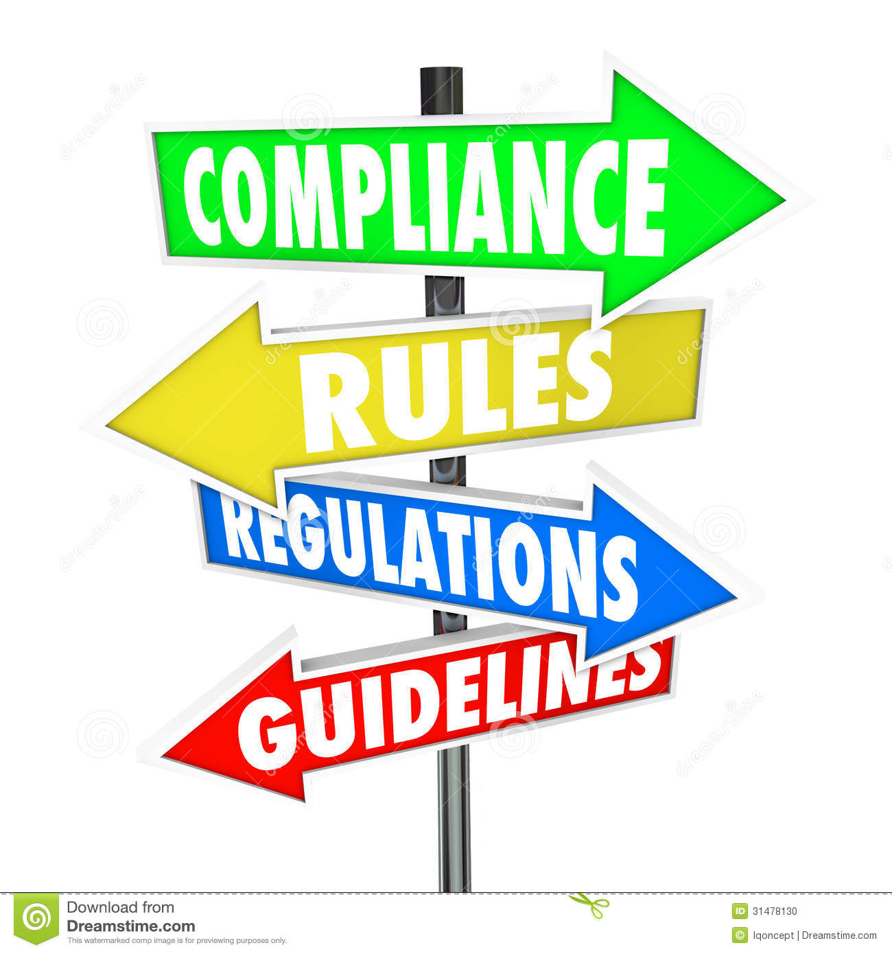 Compliance clipart 6 » Clipart Station.