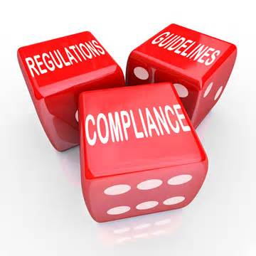 Free Compliance Cliparts, Download Free Clip Art, Free Clip Art on.