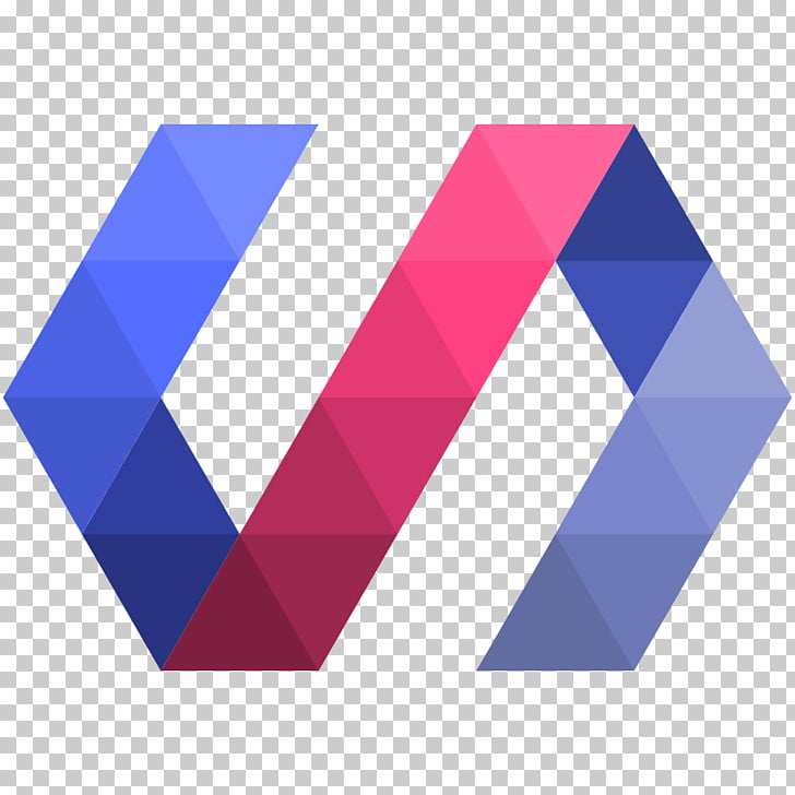 Polymer Google I/O Logo Web Components, others PNG clipart.