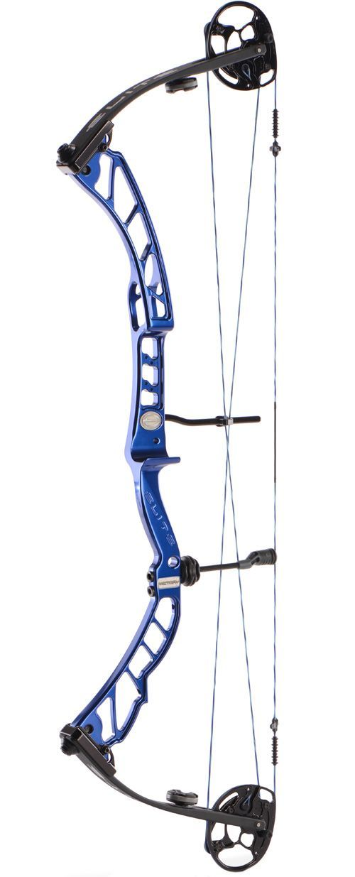 17 Best images about Archery Chic :) on Pinterest.