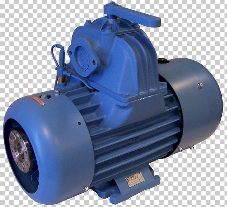 Electric Motor Vacuum Pump Compressor PNG, Clipart.