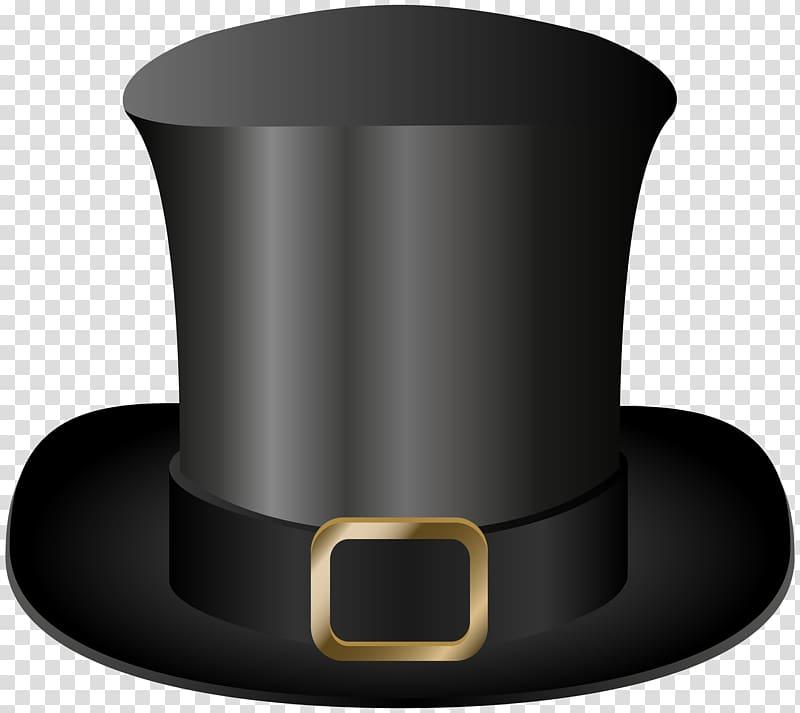 File formats Lossless compression, Black Top Hat transparent.