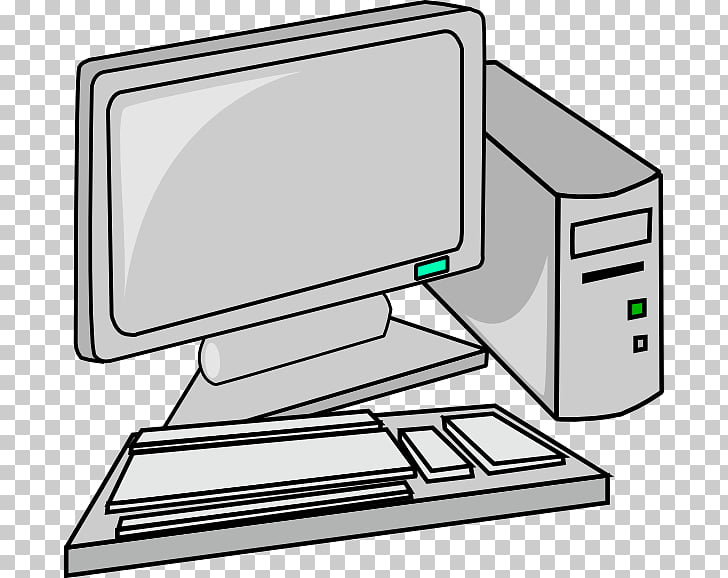Computer hardware , Computer Graphics s PNG clipart.