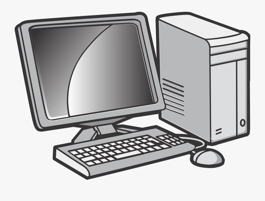 Computer Monitor,desktop Computer,computer.