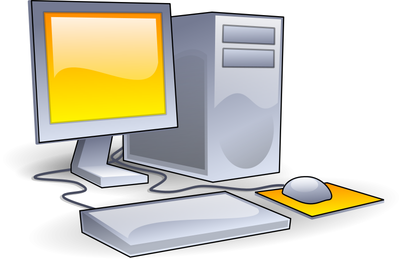 Free Computer Software Cliparts, Download Free Clip Art.