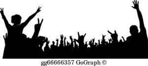 Concert Clip Art.