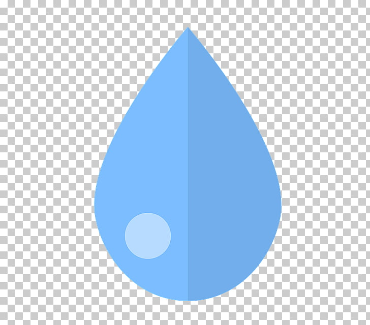 Computer Icons Water supply Drinking water Condensation.