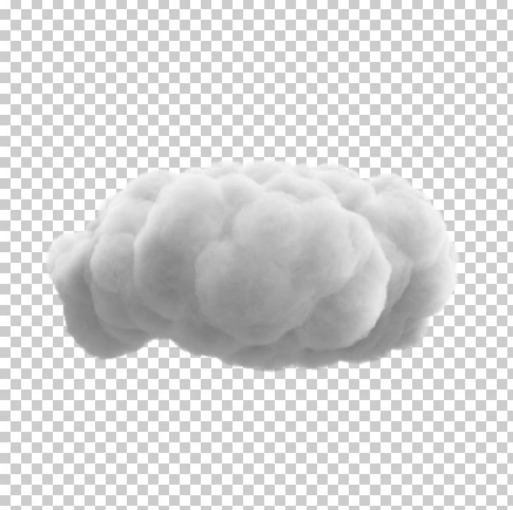 Condensation Cloud Animation PNG, Clipart, Animation, Clip.