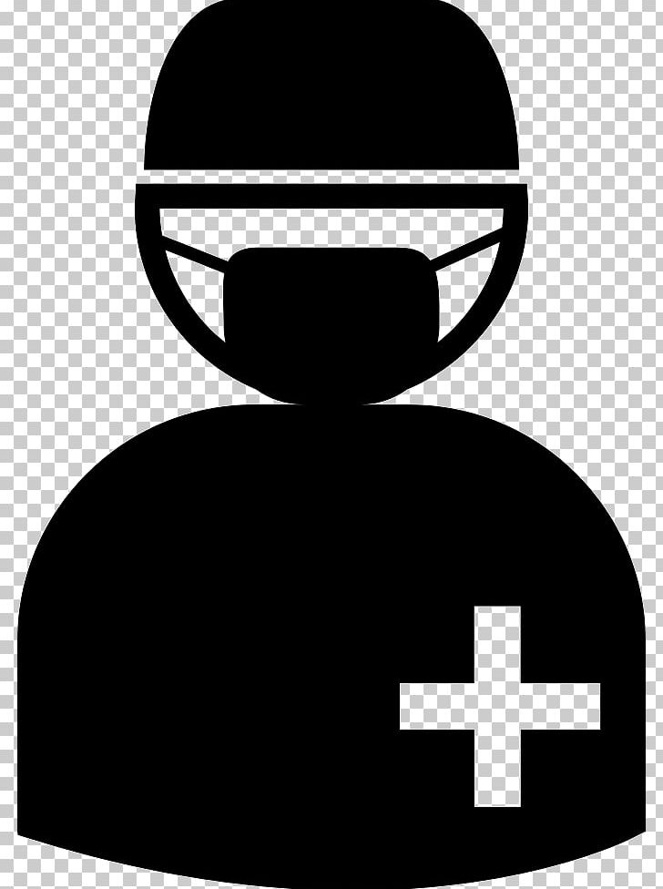 SURGERY CONFERENCE 2018 Surgeon Computer Icons Dentist PNG.