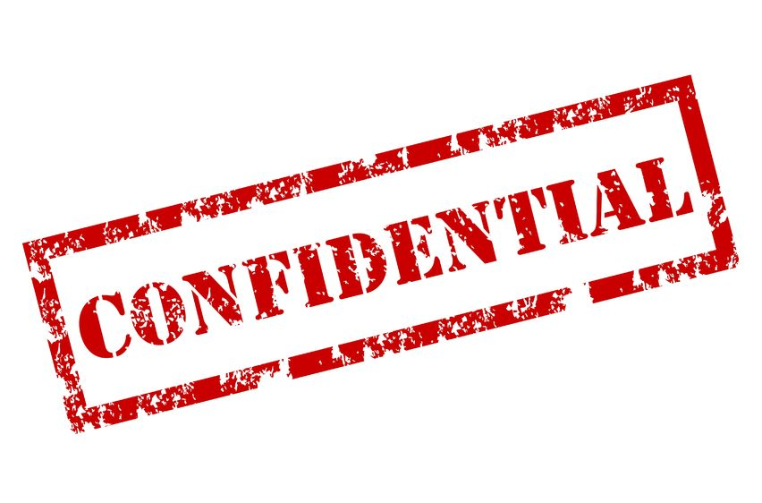 Free Medical Confidentiality Cliparts, Download Free Clip.