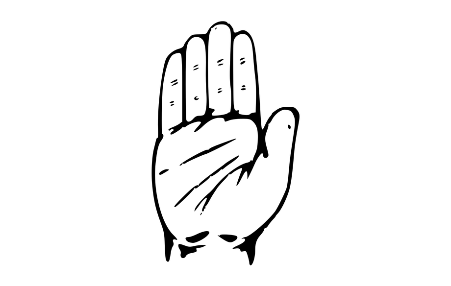 Election Clipart Symbol Vote Indian.