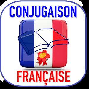 French Conjugation.
