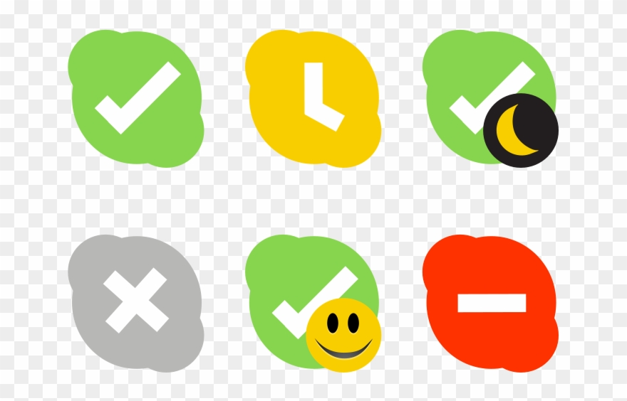 Icons Clip Art Download.
