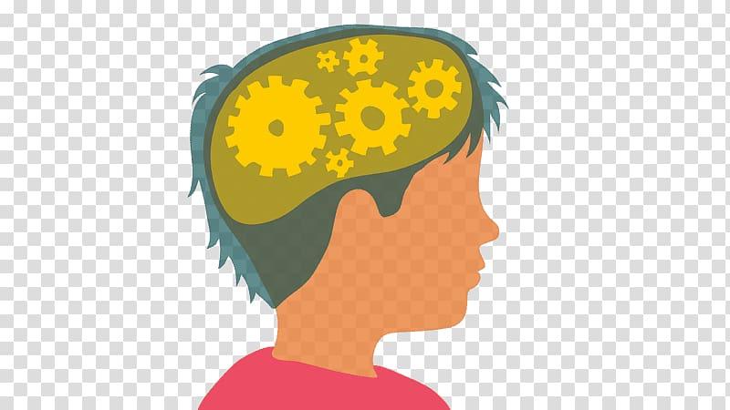 Psikoanalisis Sigmund Freud Psychoanalysis Psychology Mental.